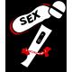 Секс<br>наборы