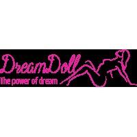 Dreamdoll