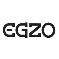EGZO (Великобритания)