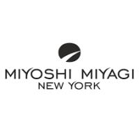 Miyoshi Miyagi New York