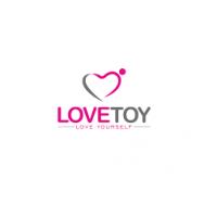 LoveToy
