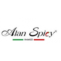 Alan Spicy