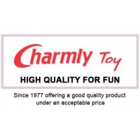 Charmly Toy