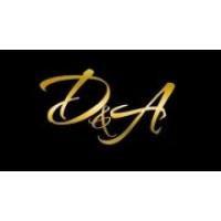 D&A (Украина)