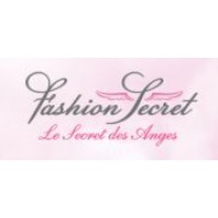 Fashion Secret