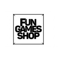 Fun Games Shop