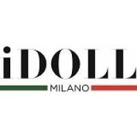 Idoll