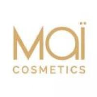 MAI Cosmetics