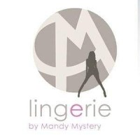 Lingerie by Mandy Mistery