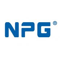 N.P.G.