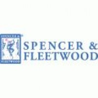 SPENCER & FLEETWOOD