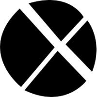 X-Play
