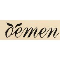 Oemen