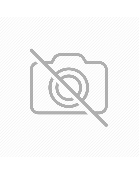 Orion Anal Syndicate Large - анальная пробка на присоске, 12х4.5